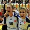 Türkiye Ligi Şampiyonları (Bayanlar)