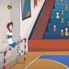 Hentbol Nasıl Oynanır